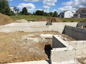 House Progress 9.7.2014 (3)