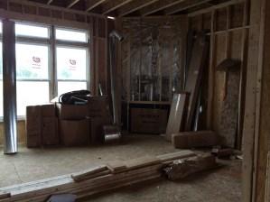 House Progress 10.10.2014 (3)