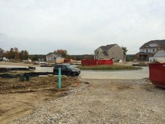 House Progress 10.10.2014 (9)