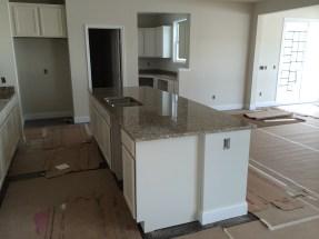 House Progress 11.29.2014 (1)