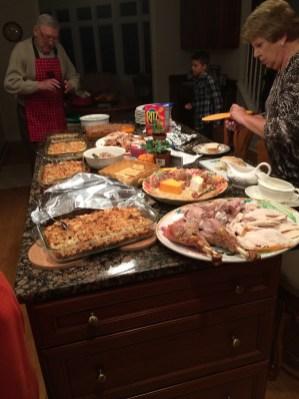 Thanksgiving 2014 (13)