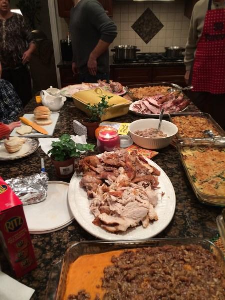 Thanksgiving 2014 (15)