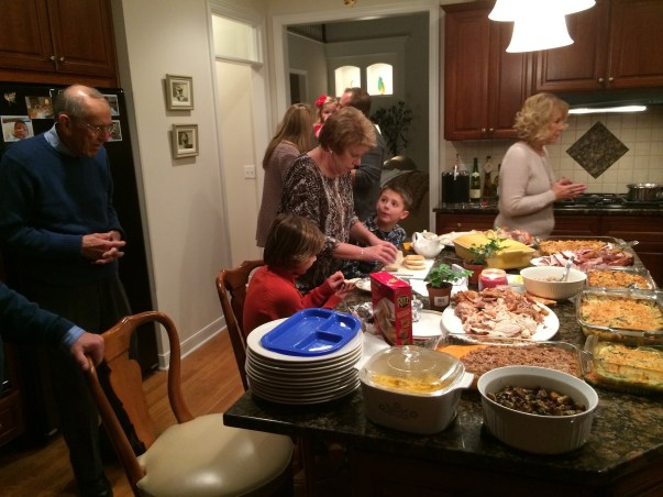 Thanksgiving 2014 (16)