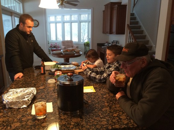 Thanksgiving 2014 (5)