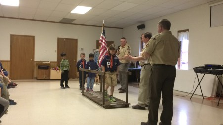Cub Scout Crossover (4)