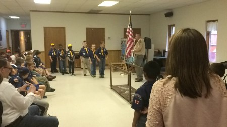 Cub Scout Crossover (7)