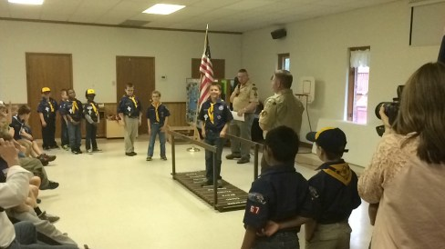 Cub Scout Crossover (8)