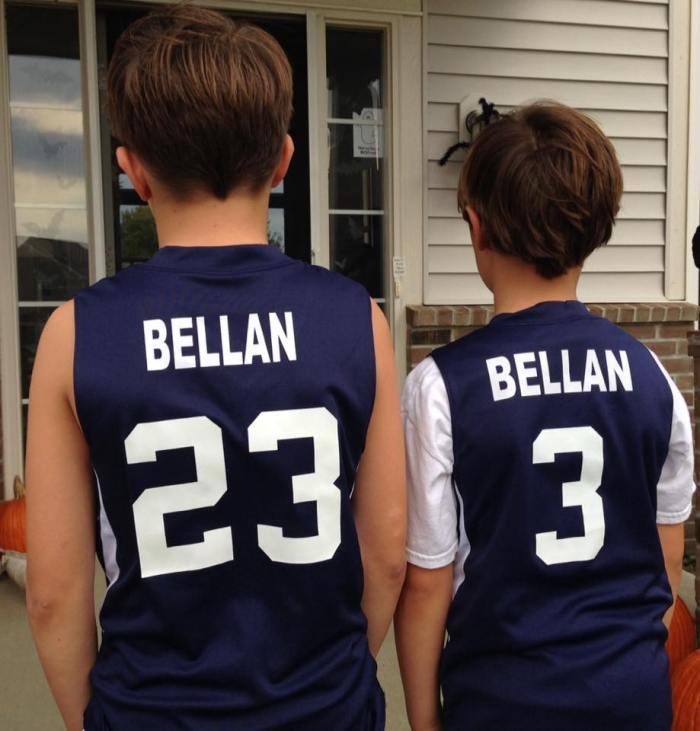 first-basketball-win-2
