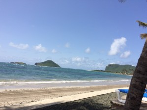 St. Lucia 2016 (109)