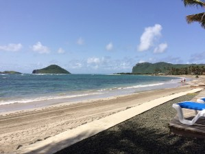 St. Lucia 2016 (110)