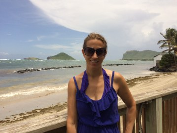 St. Lucia 2016 (21)