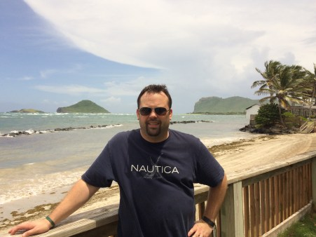 St. Lucia 2016 (23)
