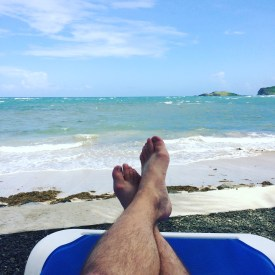 St. Lucia 2016 (32)