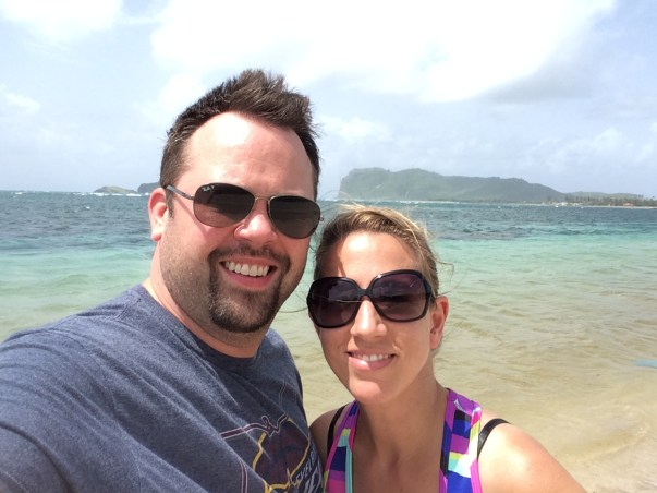 St. Lucia 2016 (41)