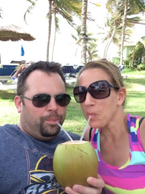 St. Lucia 2016 (46)