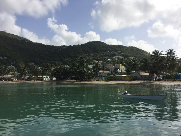 St. Lucia 2016 (72)