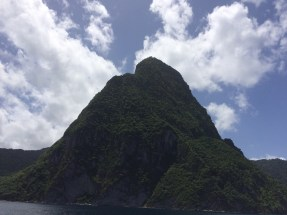St. Lucia 2016 (86)