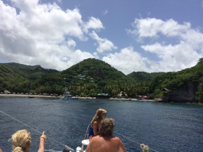 St. Lucia 2016 (89)