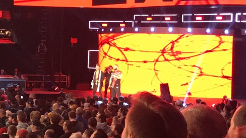 WWE Monday Night Raw - 1.23.2017 (15)