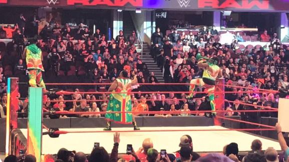 WWE Monday Night Raw - 1.23.2017 (26)