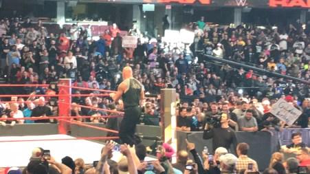 WWE Monday Night Raw - 1.23.2017 (42)