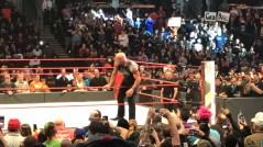 WWE Monday Night Raw - 1.23.2017 (43)