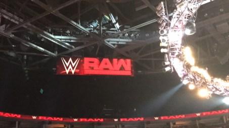 WWE Monday Night Raw - 1.23.2017 (8)