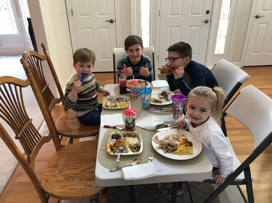 Thanksgiving 2017 (3)