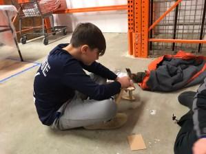 Home Depot Workshop (5)