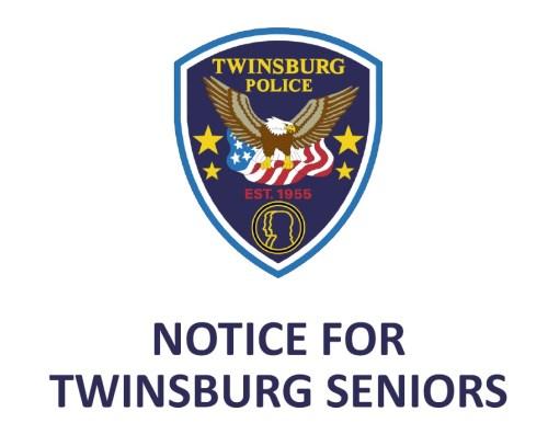 Notice For Seniors Main