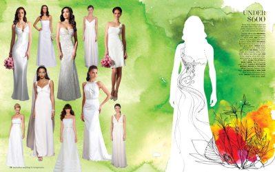 greg_betza_wedding_2