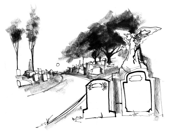 greg-betza-death-cemetery