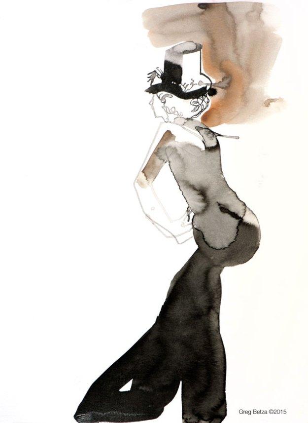 greg-betza-burlesque-1