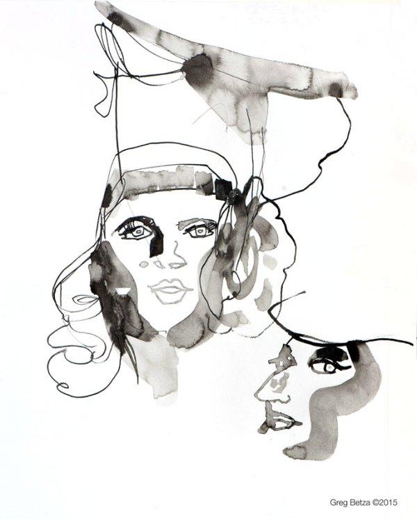 greg-betza-burlesque-2