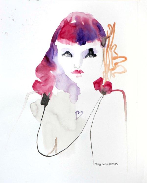 greg-betza-burlesque-3