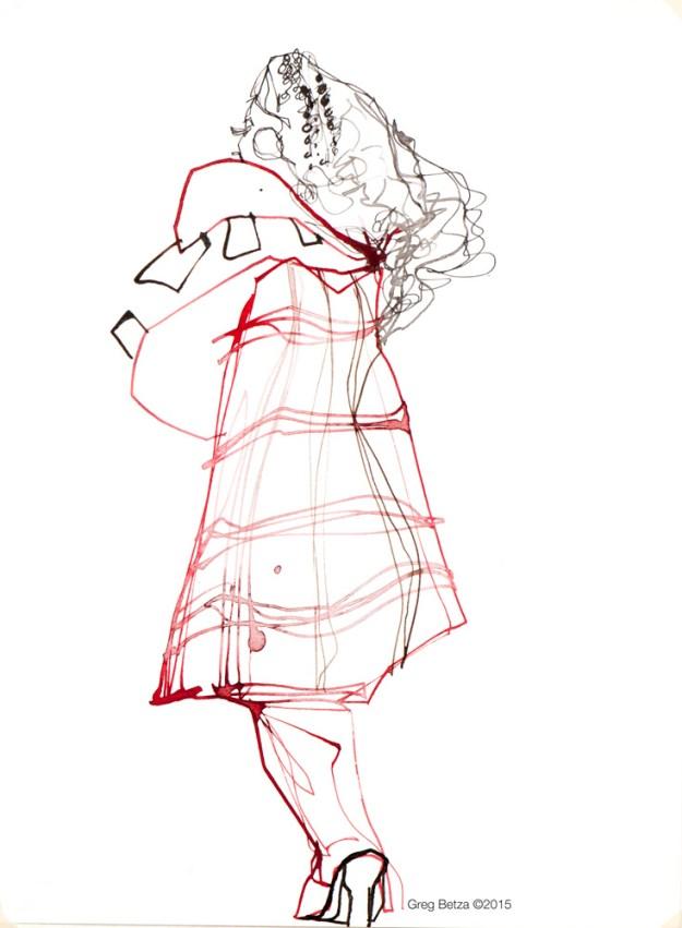 fashion illustration-greg betza