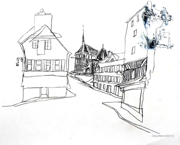 Honfleur-Sainte-Catherine_greg-betza