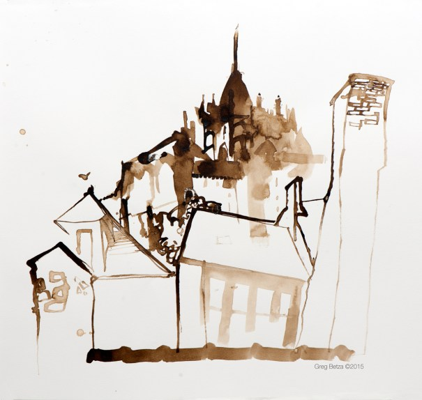 Mont-St-Michel_greg-betza-2