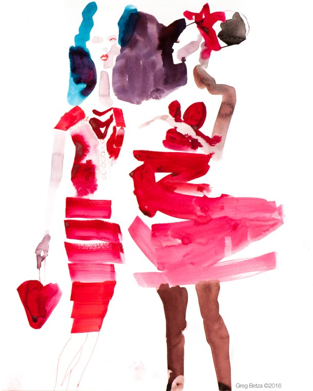 greg-betza_fashion-red_12