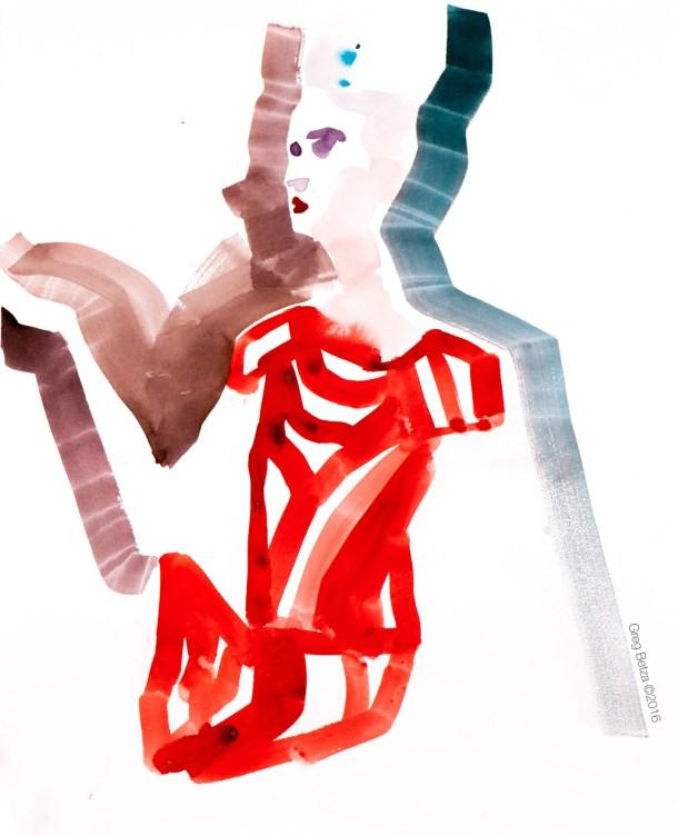 greg-betza_fashion-red_7