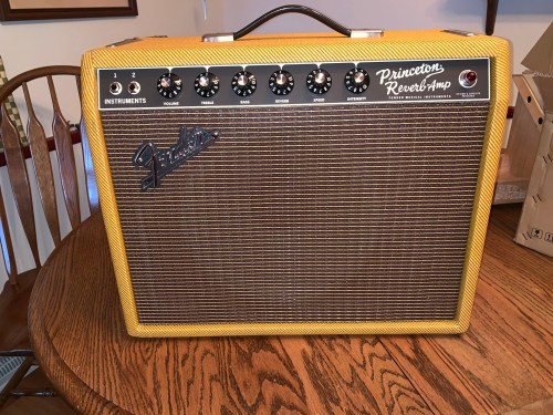 small resolution of princeton fender amp footswitch wiring diagram