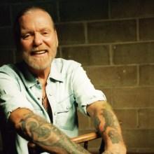 Gregg Allman