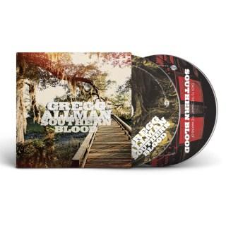 Delux CD DVD