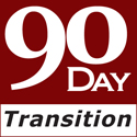 90_Day_Transition
