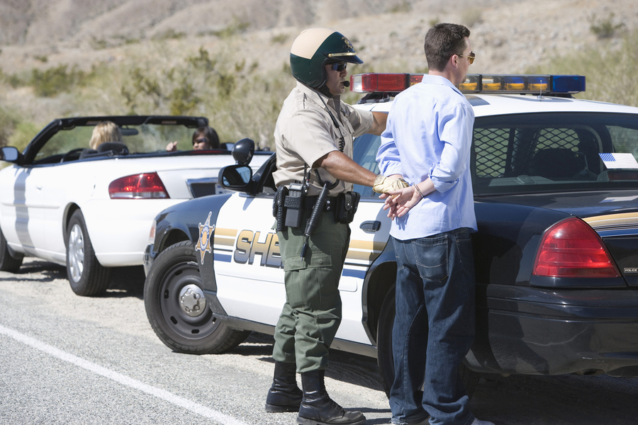 Toole DUI Penalties Defense Attorney Utah