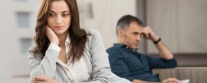 Best Utah Domestic Violence Charges Attorney in Tooele