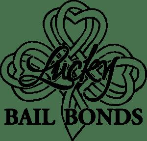 Utah Bail Bond Services