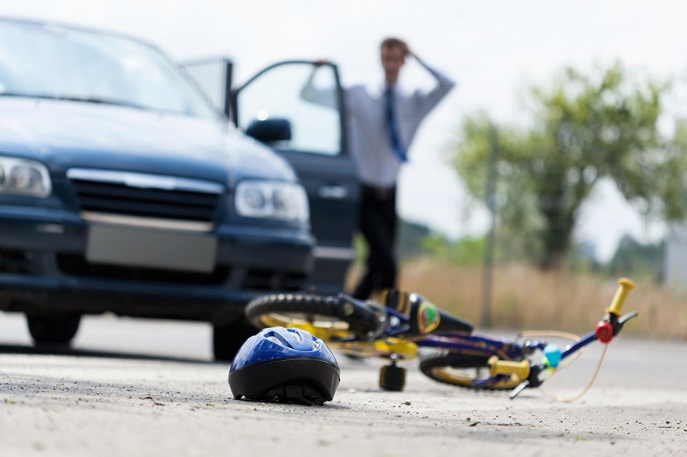 Salt Lake City vehicular manslaughter lawyer