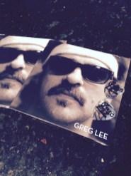 GLee EP