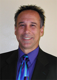 Dr. Greg Malakoff Chiropractic Specialist Los Angeles